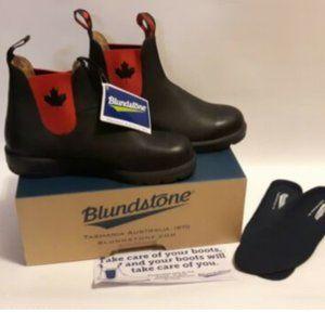 Blundstone 1474 Canada Boot Eh! Blundstone Size 8